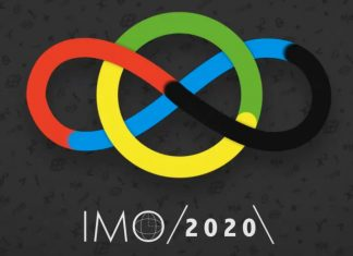 olimpiada-matematicas-2020-logo