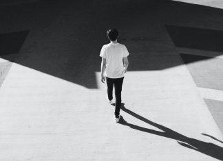 reinhart-julian-WCWgY3L_xVw-unsplash
