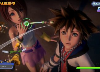 talent-republic-tv-gamer-kingdom-hearts-melody-of-memory-preview