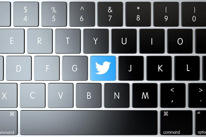 tweets-twitter-devices-editorial-laptop-logo