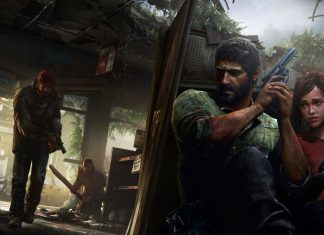 Narrativas que amamos:la historia de The last of us