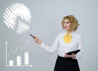 analytics-graph-chart-data