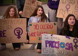 barcelona-women-s-day-gender-respect