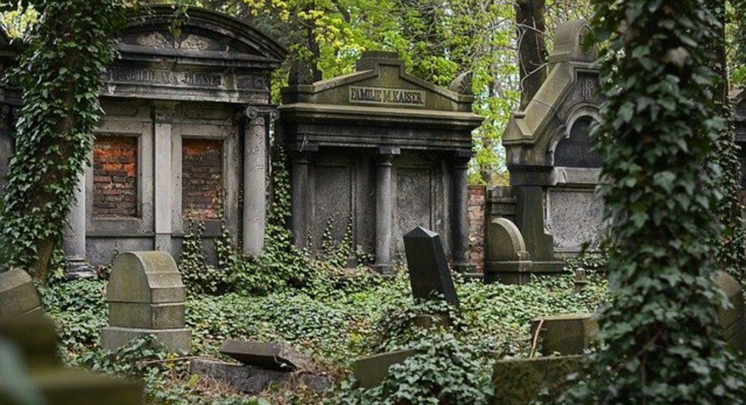 cemetery-2456173_640 (1)