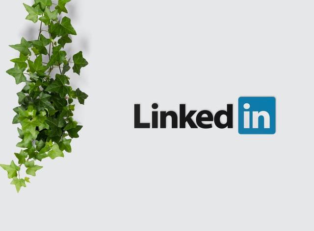 La importancia de LinkedIn en crecimiento profesional