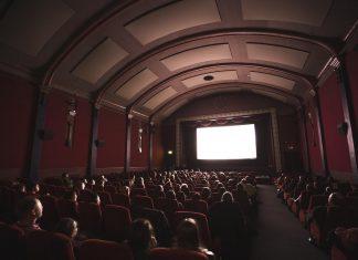 Cine latinoamericano