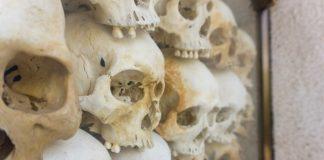 Las profesiones de la muerte que tienes que conocer