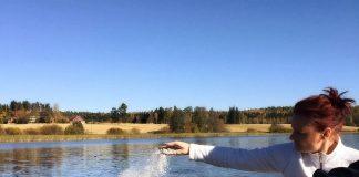 lake-summer-finnish-interment