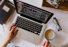 laptop-macbook-computer-work