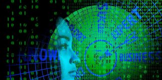 technology-abstract-data-computer-graphic