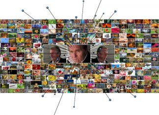algorithm-images-by-machine-learn