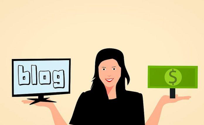 ecommerce-seo-blog-marketing