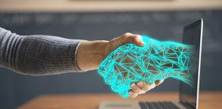 technology-hands-agreement-ok-screen-computer