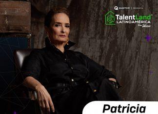 tl-lat-2020-speaker-patricia-armendariz