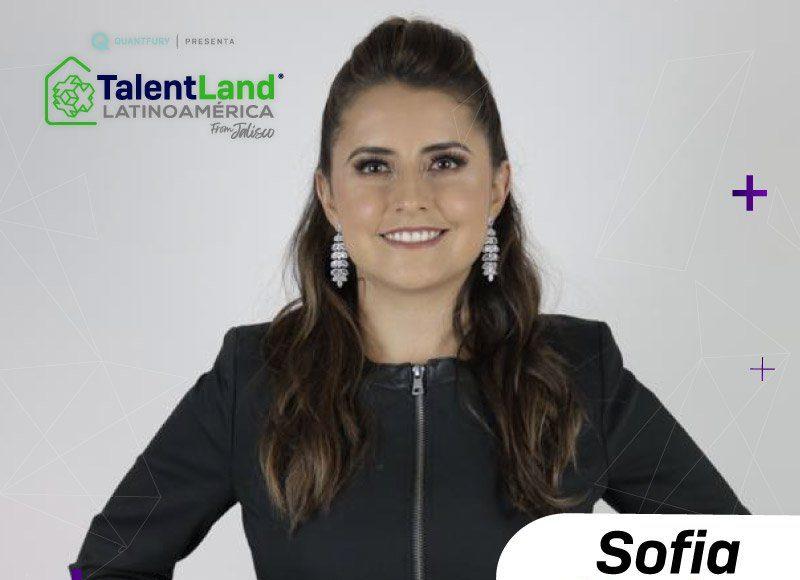 tl-lat-2020-speaker-sofia-macias
