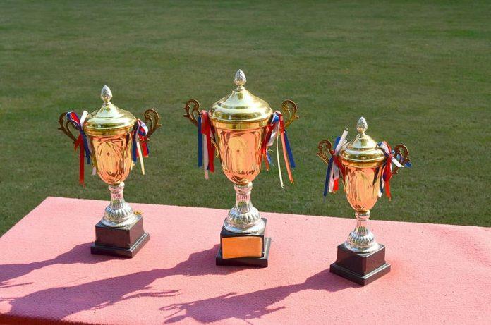 trophy-trophies-win-winner