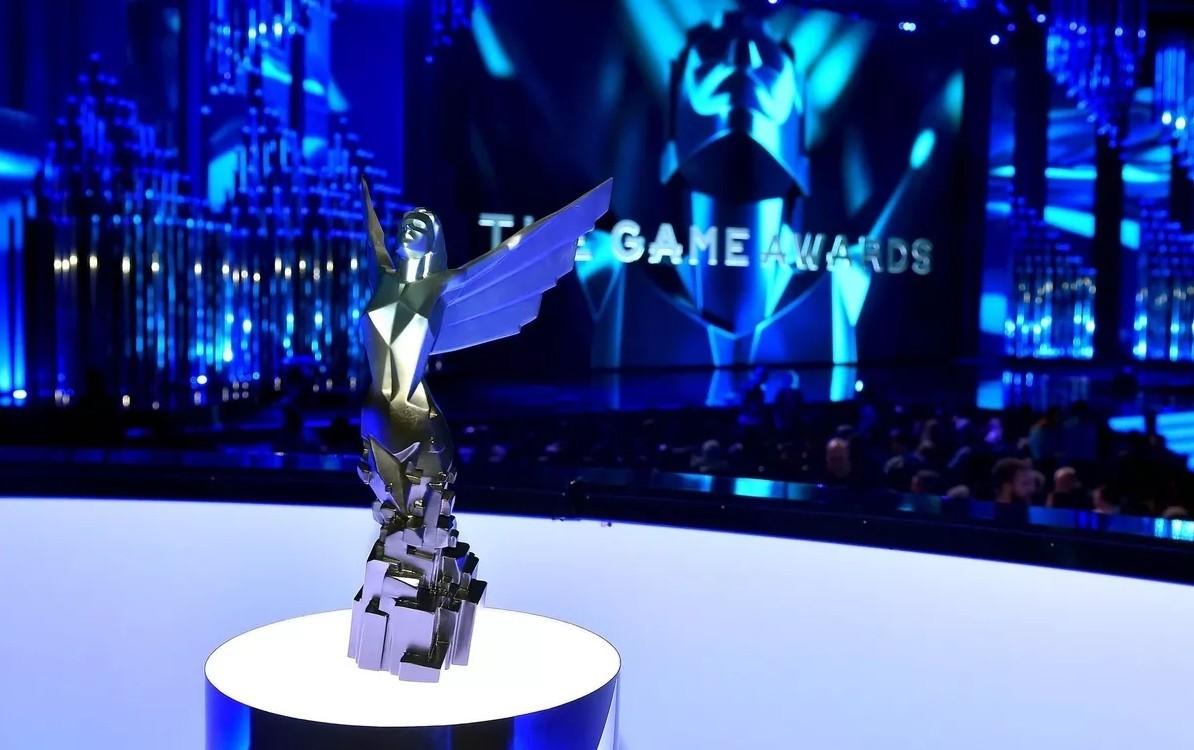 GOTY Awards