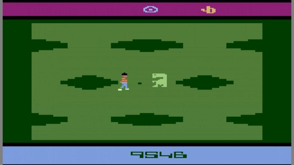 E.T. Atari 2066