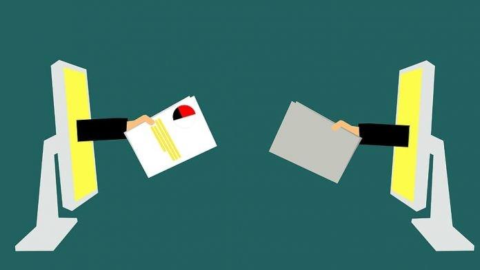 business-audit-data-report