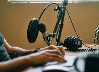 podcast emprendedores
