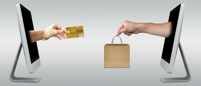 ecommerce-selling-online-online-sales-e-commerce