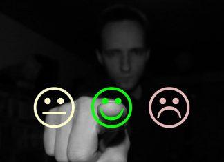 feedback-opinion-customer-satisfaction