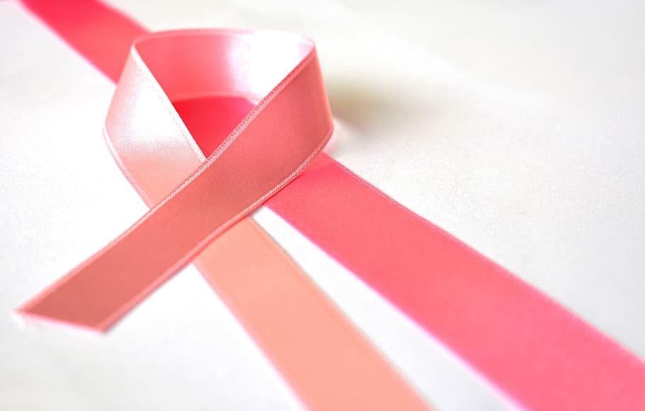 pink-ribbon-pink-ribbon-breast-cance