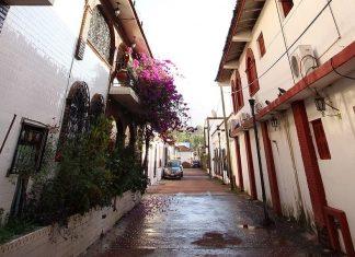 tapijulapa-tabasco-mexico-travel
