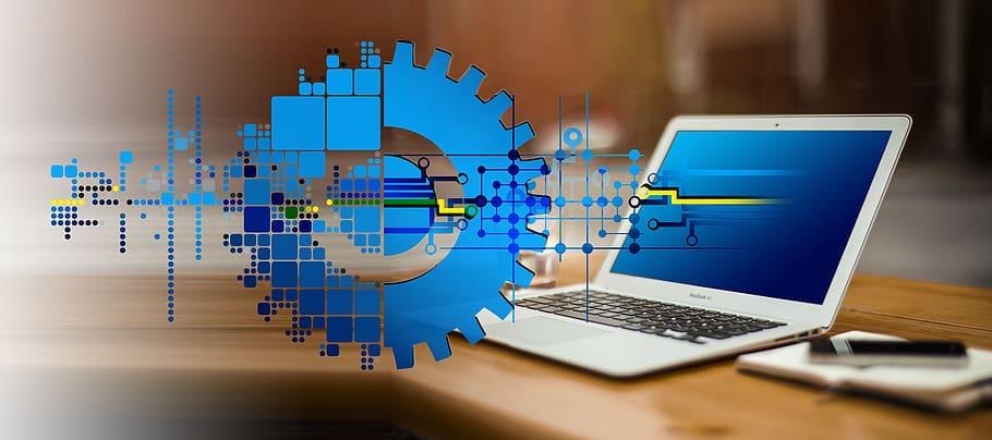 transformation-digital-visualization-digitization