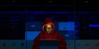 woman-coding-dark-night