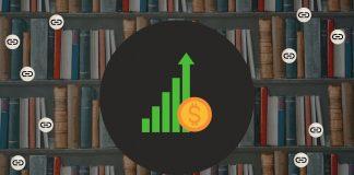 ¿Como ganar dinero con SEO_ ¡Tu web al 100%