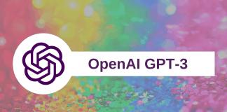 OpenAI - Medium
