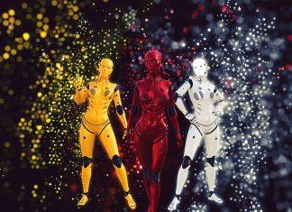 android-robot-cyborg-futuristic-robotic-intelligence