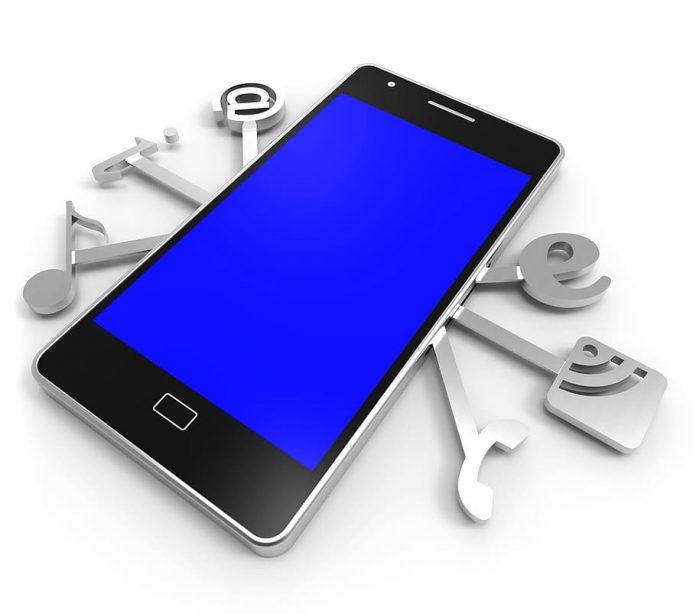 app-application-application-software-applications