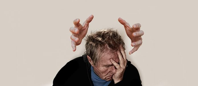 burnout-man-face-bullying