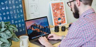 business-busy-designer-laptop
