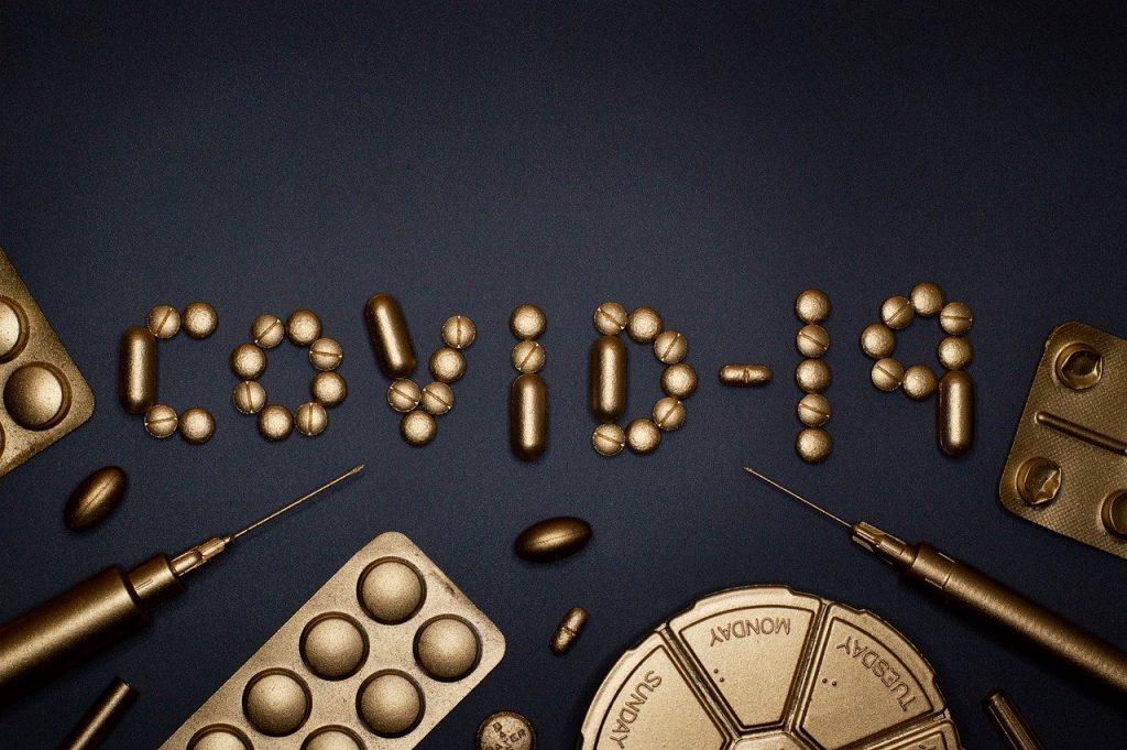 coronavirus-4932607_1280