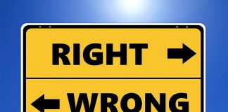 ethics-right-wrong-ethical