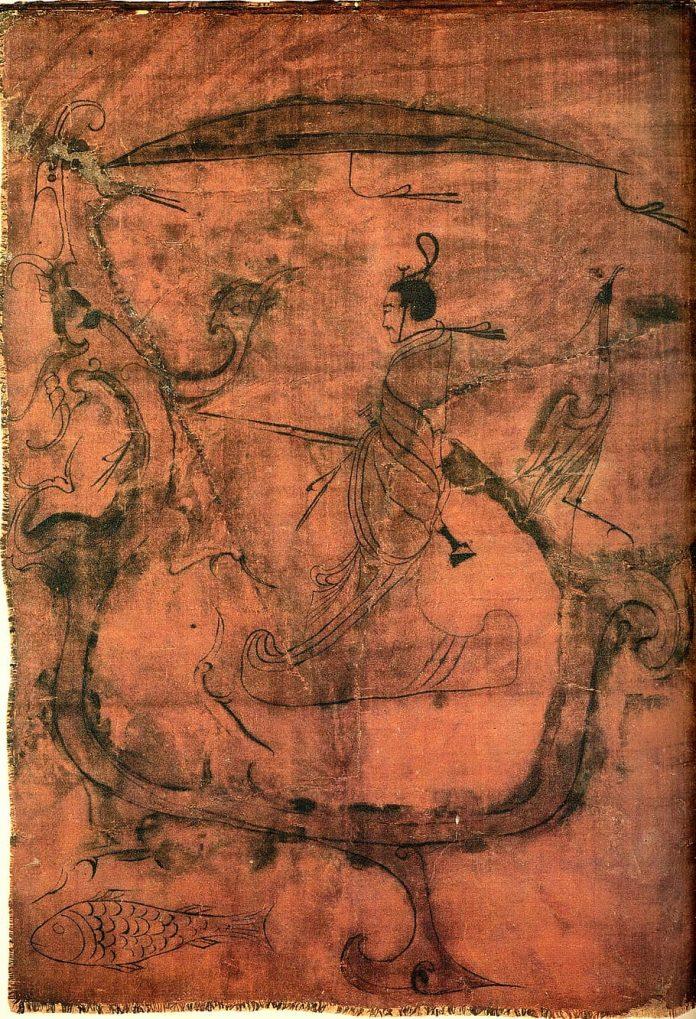 figure-royal-dragon-the-warring-stat
