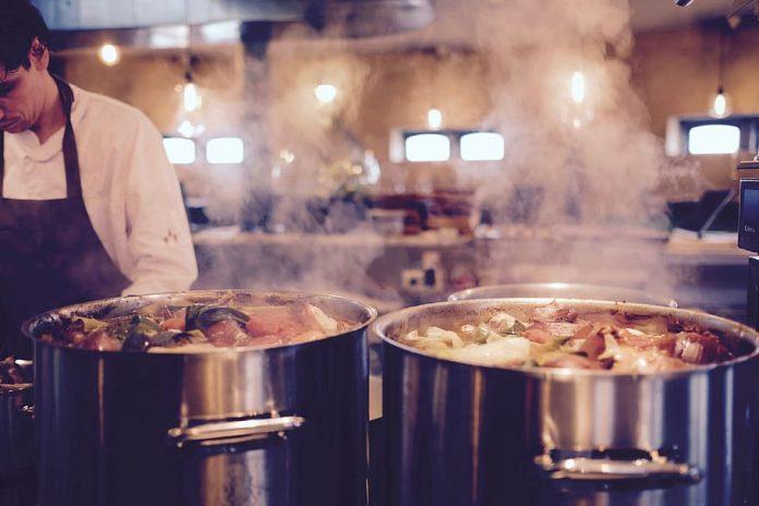 food-cook-kitchen-chef