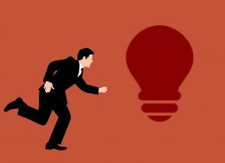 idea-creative-chasing-inspiration