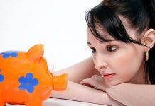 piggy-bank-saving-money-young-woman