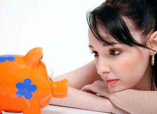 piggy-bank-saving-money-young-woman