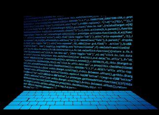 programming-keyboard-computer-environment-syntax-program