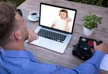 webinar-video-conference-skype-call-training