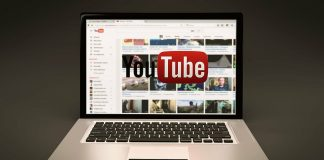 youtube-laptop-notebook-online