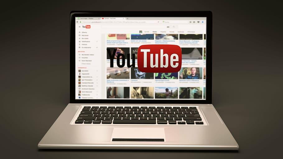 youtube-laptop-notebook-online