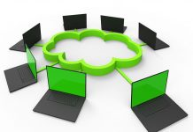 cloud-cloud-computing-cloud-technology-communicate