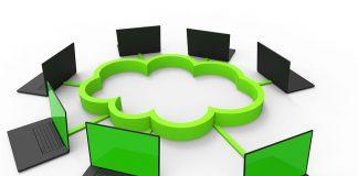 cloud-cloud-computing-cloud-technology-communicate
