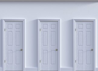 doors-choice-decision-opportunity-future-decide